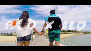 BCD x ILO Travel Video - February 2018