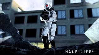 Half Life 2 Guard Down Song mp3
