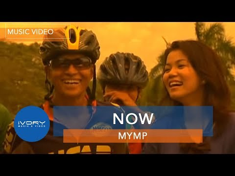 MYMP | Now | Official Music Video