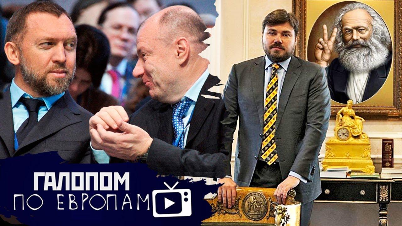 Профbiz_post / Вчерашние новости 02.12.20