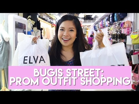 bugis-street---buying-an-entire-prom-outfit-under-$55-including-shoes-+-clutch-|-prettysmart