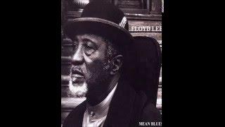 FLOYD LEE BAND - Mean Blues (HiFi)