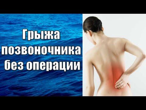 Чем лечить боль в суставах щелчки