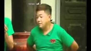 Phim Viet Nam | hai hoai linh cuc hay | hai hoai linh cuc hay