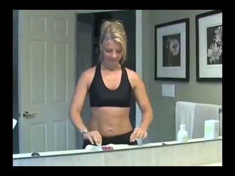 Works Go Slim Body