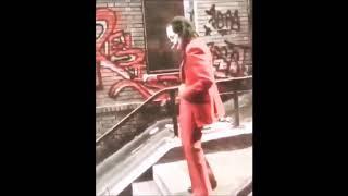 Joker Joaquin Phoenix Dancing To The Contours DO YOU LOVE ME