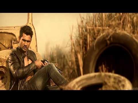 Boro Eka by Porshi Bangla Music Video 2013 [HD]