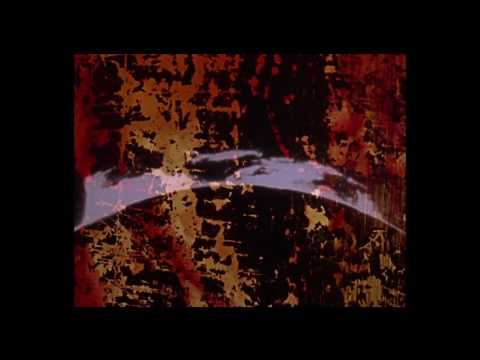 Stan Brakhage - Dog Star Man (1961-64)