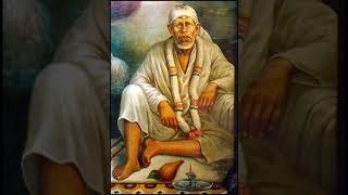 Shirdi Sai dwarakamai by Sai Mitr