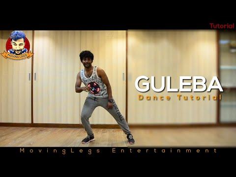 Guleba Dance Video Tutorial |...