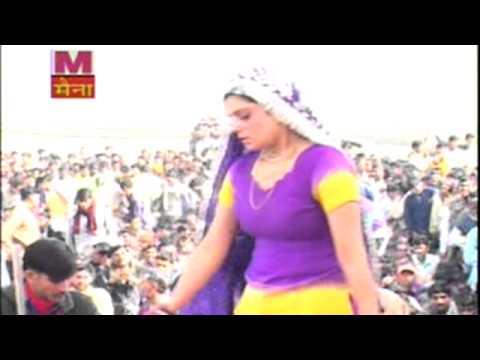 Haryanvi Ragni- Mera Esa Suit Seema  | Maina Hit Ragniyan Vol 03