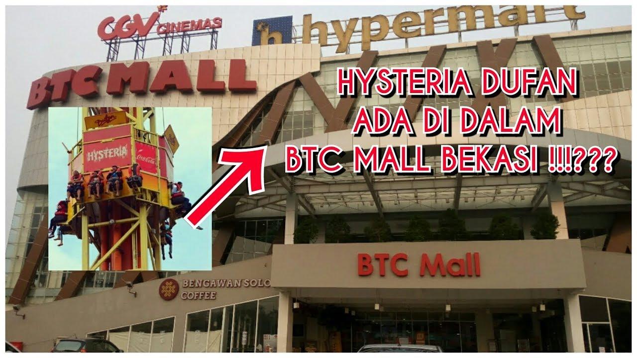 mall btc)