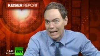 Keiser Report_ Virtual Virtual Economy (E321)