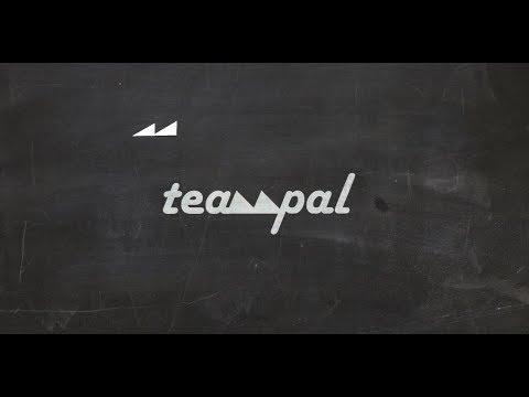 Teampal - AE