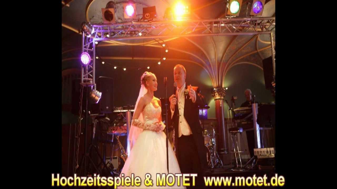 Spiele FГјr Die Hochzeit