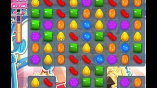 candy crush saga  level 480 ★★★