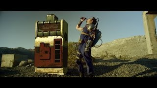 Fallout: Nuka Break - Season 2 Trailer