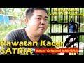 Rawatan Kacer Satria Milik Tie Tie Beli Rp   Juara  Tak Terhitung  Mp3 - Mp4 Download