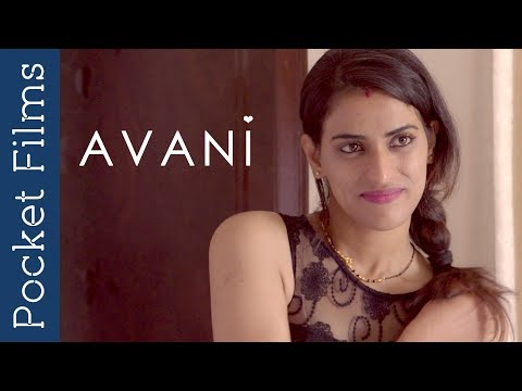 Avani - Hindi Drama Short Film | A glimpse into a woman's li