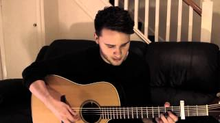 Country Song - Jake Bugg (James Cairns cover)