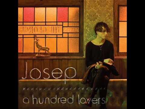 Josep - A Hundred Lovers (Cass Collective Remix)