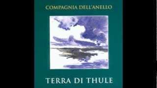 Terra di Thule - Compagnia dell