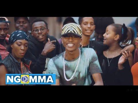 chupa-ku-chupa-by-theonlydelo-(official-music-video)