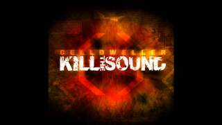 Celldweller -  Kill The Sound