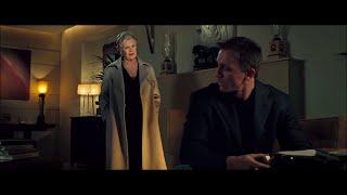 Казино Рояль - Сцена 2/10 (2006) HD