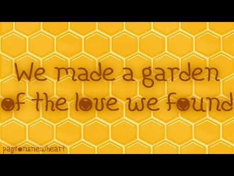 Honeybee - The Head And The Heart (Lyrics)