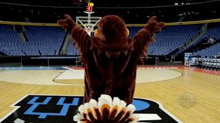 Virginia Tech Confidential: What is a Hokie?