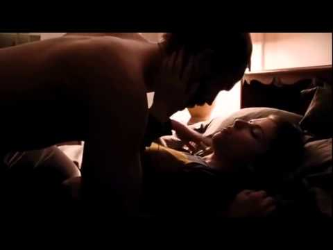 Anna Kendrick Hot Movie Scene