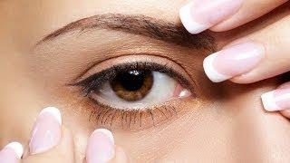 Глаукома. Лечение и профилактика. Школа здоровья 01/03/2014 GuberniaTV(Она приводит к необратимой слепоте, является причиной слабовидения и инвалидизации населения. Глаукома..., 2014-02-28T01:47:47.000Z)