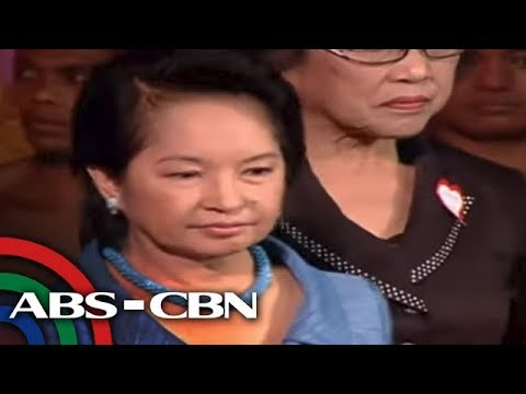 The World Tonight: Prime Minister Arroyo? GMA not interested, says lawyer