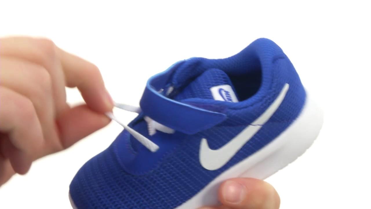 Nike Kids Tanjun (Infant/Toddler) SKU:8710507