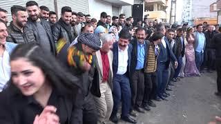 Agit ECEVİT Düğünü  Part 7 - Koma Sümbül / Foto Asi