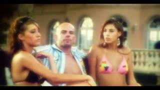 Vinylshakerz - Club Tropicana (Official Video HQ)
