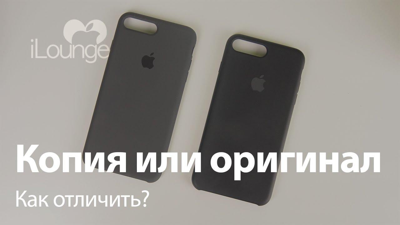 Защитное стекло для iPhone 6 купить Краш тест защитного стекла для .