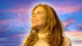 Hearing God Speak in Your Dreams