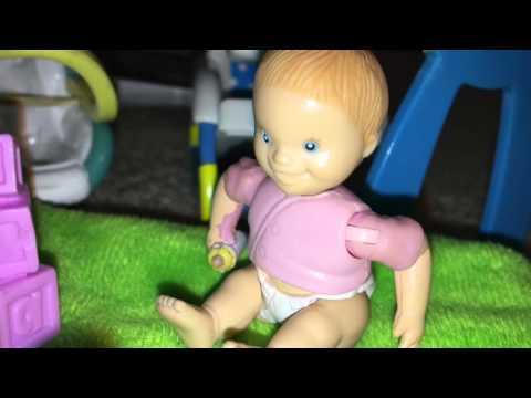 Johny Johny Yes Papa PART 2 and Many More Videos   Popular Nursery Rhymes Collection by ChuChu TVKaynak: YouTube · Süre: 1 saat14 dakika41 saniye