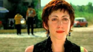 """MONICA NAPPO in """"Agata e la tempesta"""" (S. Soldini, 2004)"""