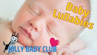 Lullaby - Baby Songs For Babies Sleep Help To Go To Bed - Relaxing Music - Baby Bedtime Sleep Songs