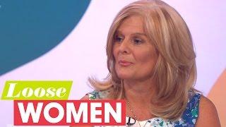 Stephen Sutton's Mum On His Inspiring Story | Loose Women