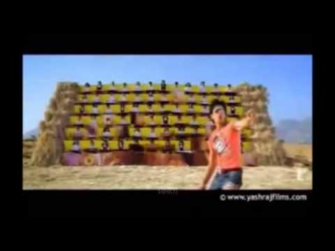 Saans (reprise) full song | jab tak hai jaan | shah rukh khan.