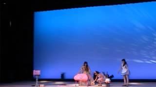 女性マジシャン派遣!出張マジックショー! http://www.arakitomoe.com ...