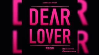 Dear Lover Riddim (Reggae Roots Beat Instrumental) 2015 - Alann Ulises Rhythm