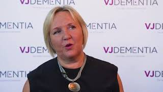 The implications of genetic contributors to Alzheimer's disease