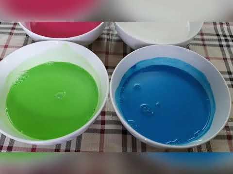 kuih-lapis-traditional-4-warna
