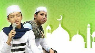 "Video New Version ""AYAH"" Vocal Gus Azmi Feat Gus Aif | Syubbanul Muslimin download MP3, 3GP, MP4, WEBM, AVI, FLV Oktober 2018"