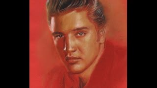 Everly Brothers sing Elvis  * HOUND DOG *